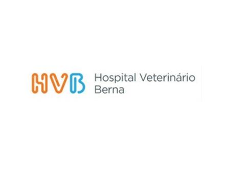 HOSPITAL VETERINÁRIO BERNA