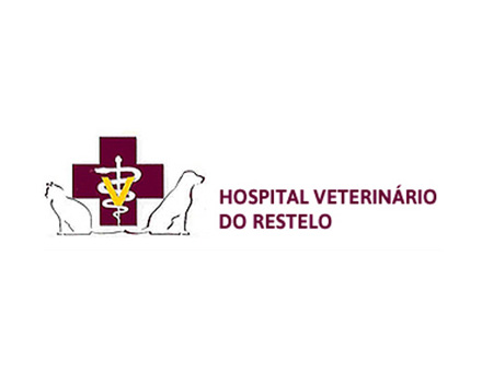 HOSPITAL VETERINÁRIO DO RESTELO