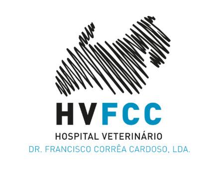 HVFCC