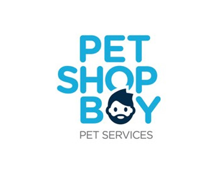 PET SHOP BOY