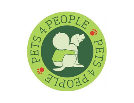 PETS FOR PEOPLE