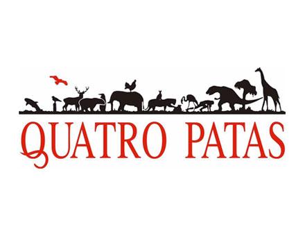QUATRO PATAS