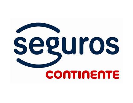 SEGUROS CONTINENTE