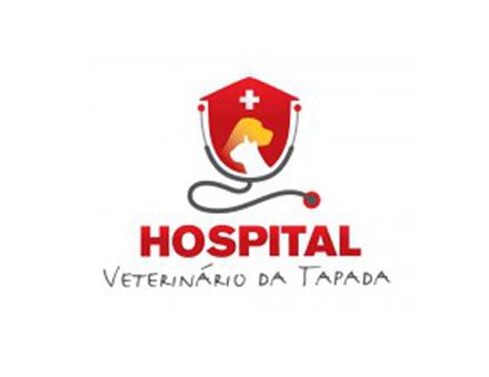 HOSPITAL VETERINÁRIO DA TAPADA