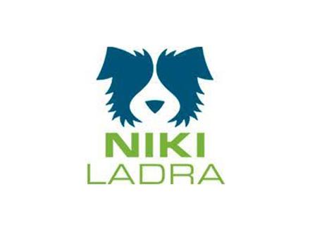 NIKI LADRA – CENTRO DE TREINO E DESPORTO CANINO