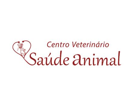 CENTRO VETERINÁRIO SAÚDE ANIMAL