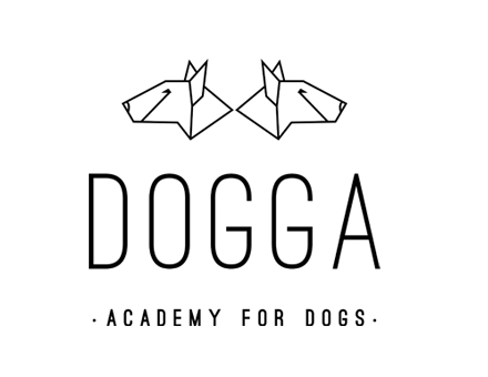 DOGGA – Academy for Dogs